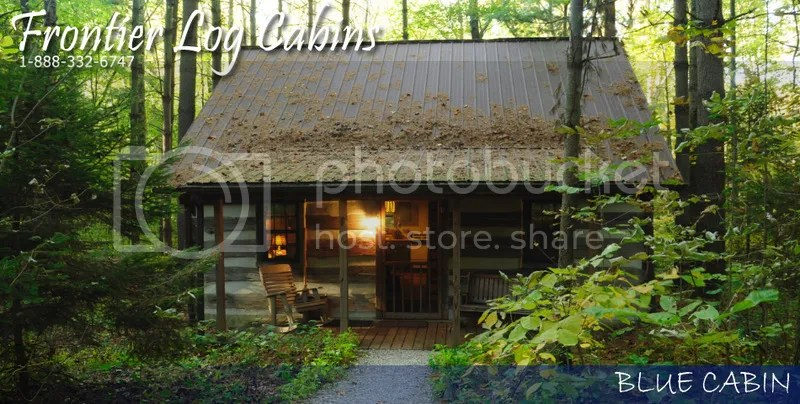photo hocking blue-cabin-intro_zps49jjazfx.jpg