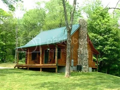 photo hocking cabin_zps1dzi8fdc.jpg