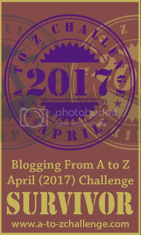 photo survivor-atoz 2017 v1_zpsdt5331ro.jpg