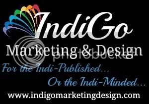 IndiGo Marketing