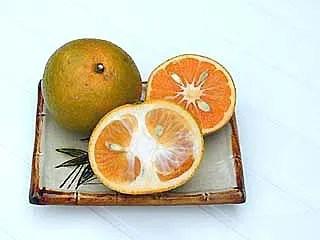 Kunibu - fruta