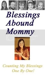 mom blog,mom blogger,blessings abound mommy,blessings abound