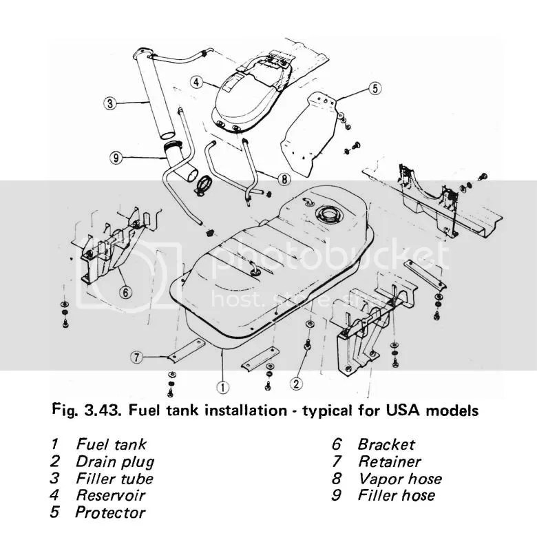 Manual 1976 Datsun Wiring Diagram Everything You Need To Know About