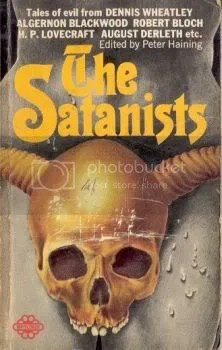 The Satanists