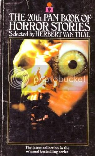 Pan Horror 20