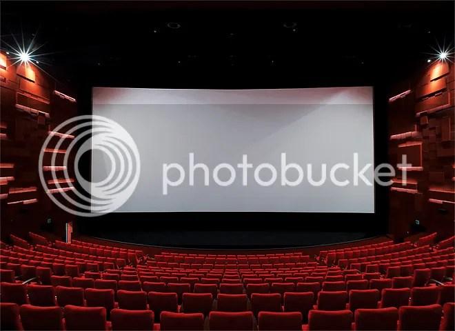 7 Worst Films I've Sat Through at the Cinema - Part 1 (1/6)