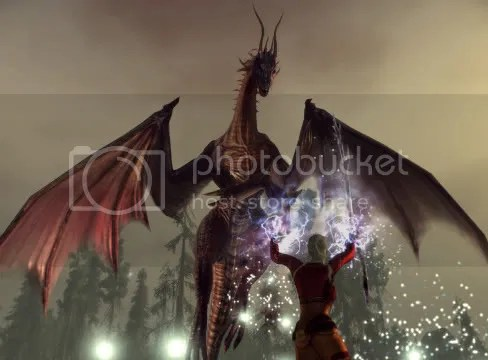 DragonAgeOrigins-scr012.jpg picture by isalcoal
