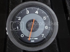 How do I wireup my OMC tachometer? Page: 1  iboats Boating Forums | 357514