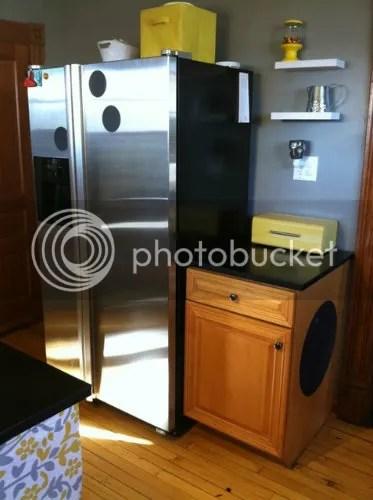 kitchenafter2.jpg