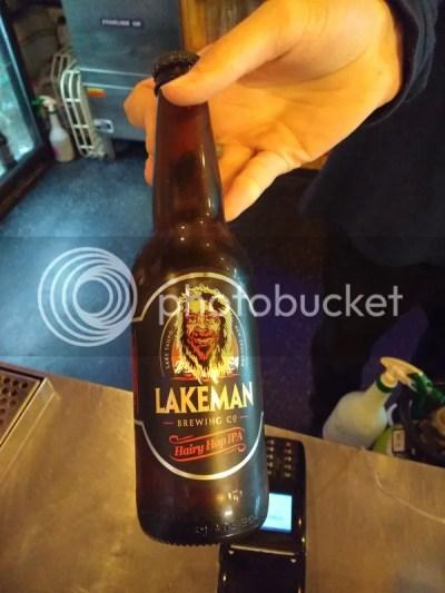 craft beer new zealand