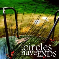 Circles Have Ends