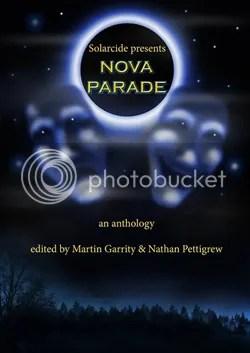 Nova Parade