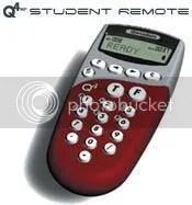 Student Remote