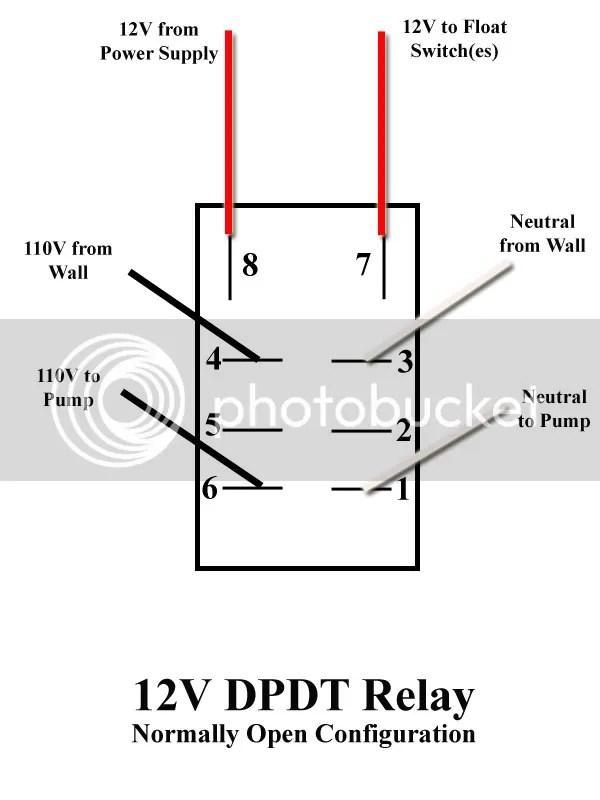P7125559 Wiring Diagram : 23 Wiring Diagram Images