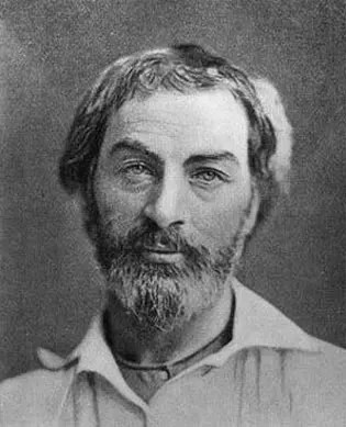 """The image """"https://i1.wp.com/img.photobucket.com/albums/v71/PaxRomano/walt-whitman-photograph.jpg"""" cannot be displayed, because it contains errors."""