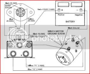 trailer wiring diagram: Carburetor Diagram