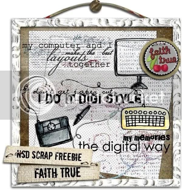ft_NSDscrapfreebie-600.jpg picture by faith_true