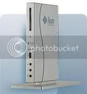 SunRay2 es la versión más actual del dispositivo.