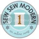 Sew Sew Modern