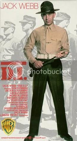 T/Sgt Jim Moore
