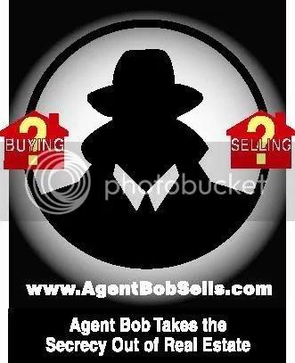 Visit www.AgentBobSells.com