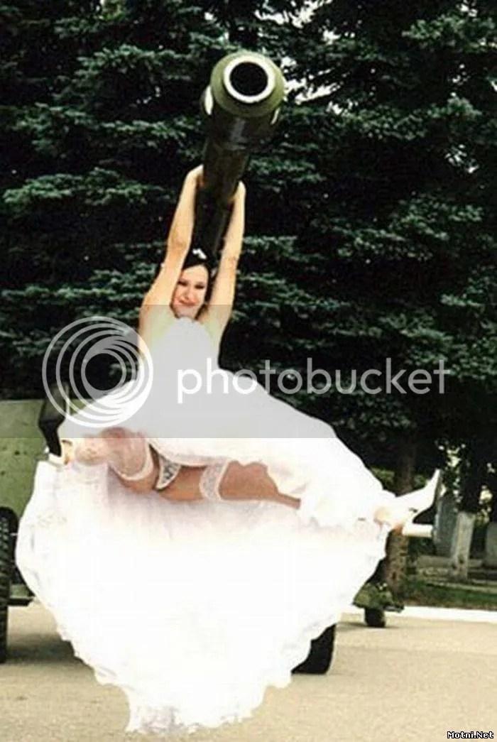 Provadecuecasdanoiva-1.jpg Prova das cuecas da noiva