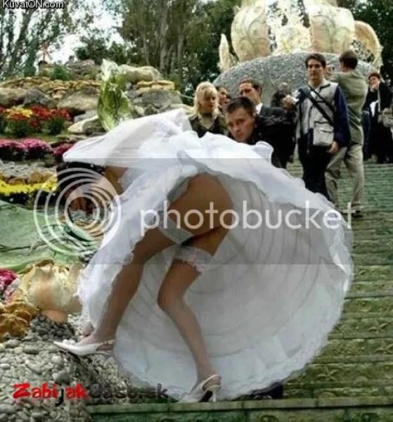 Provadecuecasdanoiva-2.png Prova das cuecas da noiva