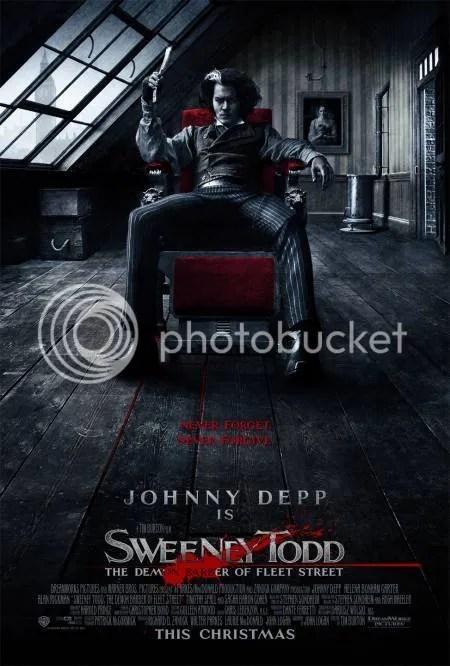 sweeney02