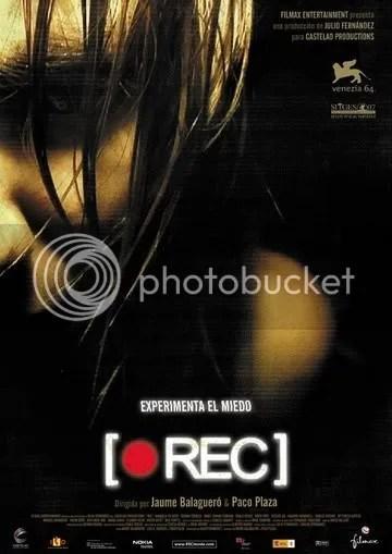 rec_th