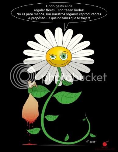 feliz_primavera_th