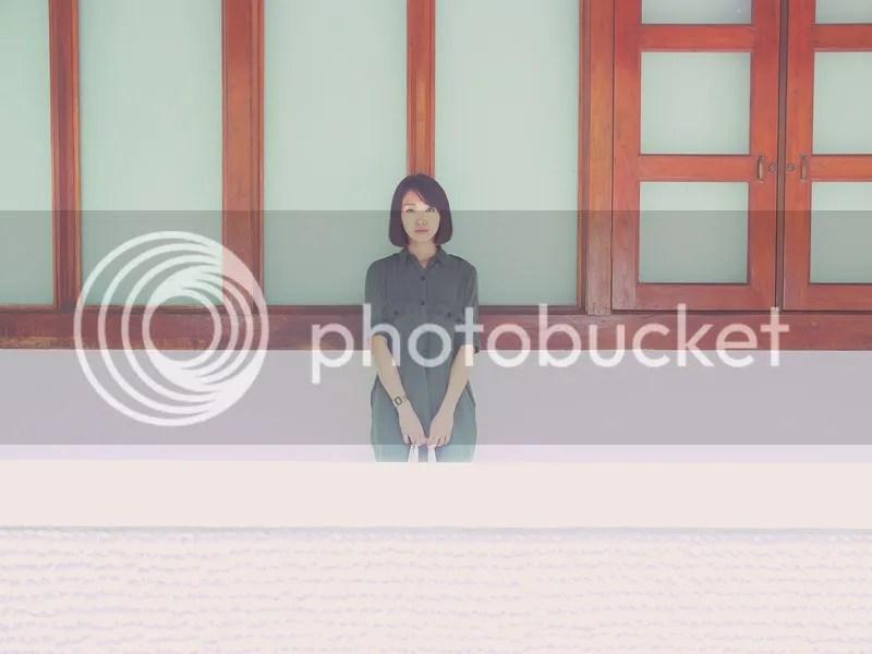photo 26 feb.jpg