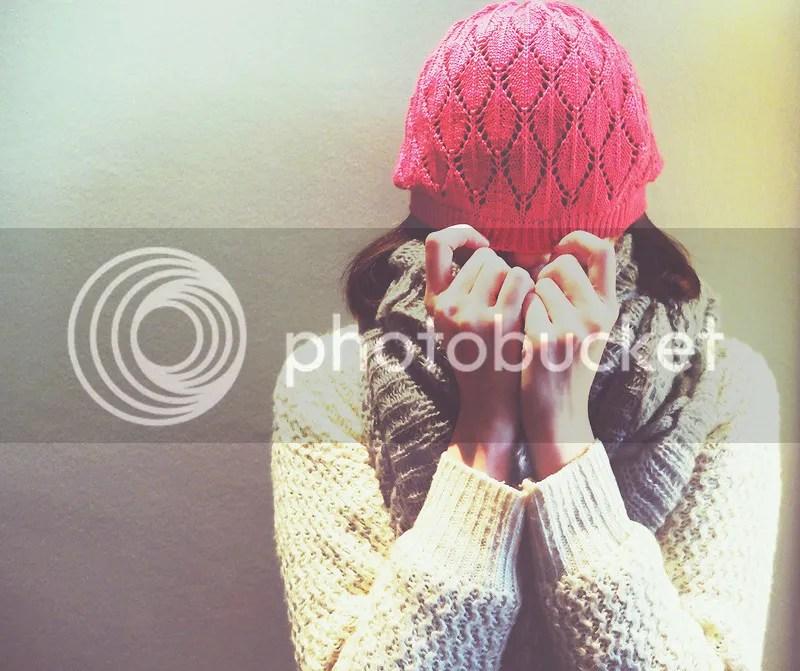 photo 4 feb.jpg