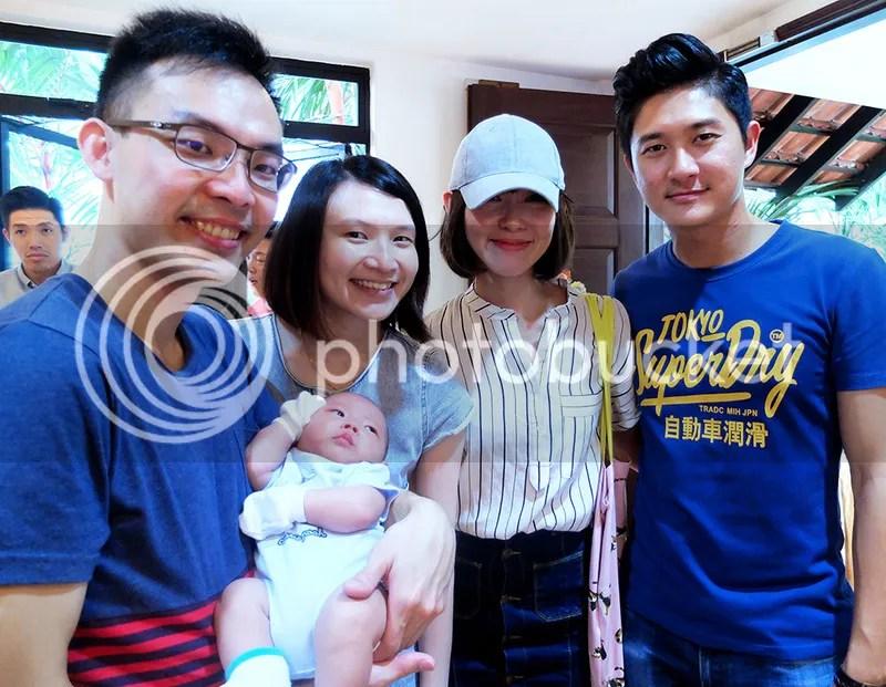 photo baby shower.jpg