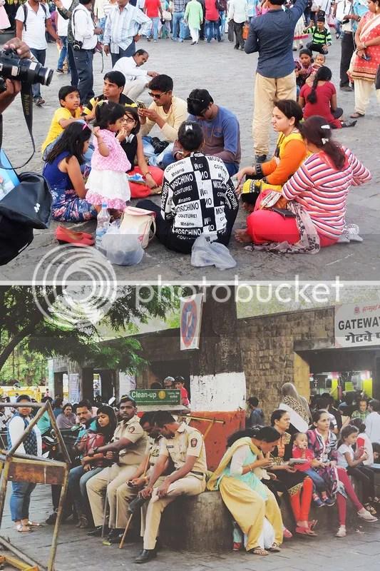 photo indians 2.jpg