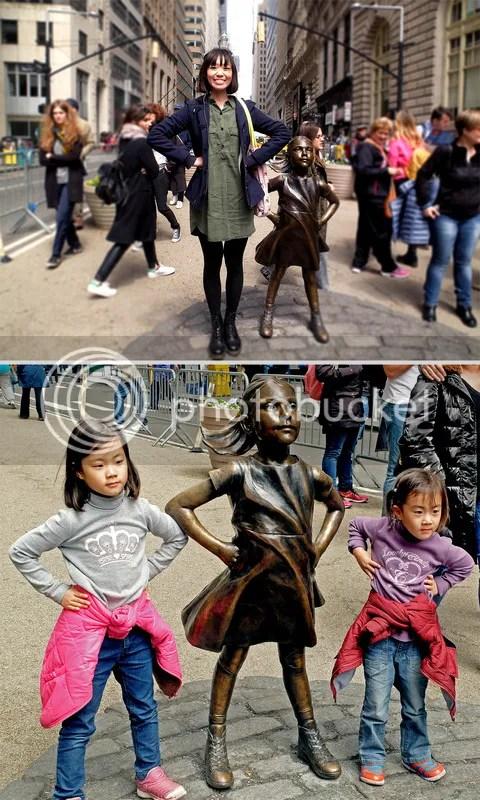 photo little girls.jpg