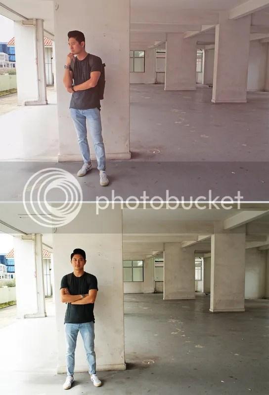 photo deck.jpg