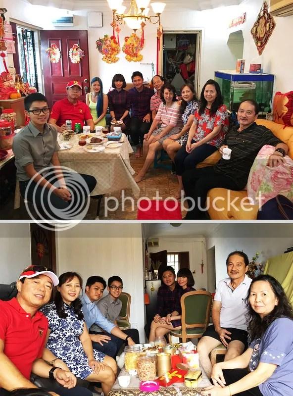 photo family friends.jpg