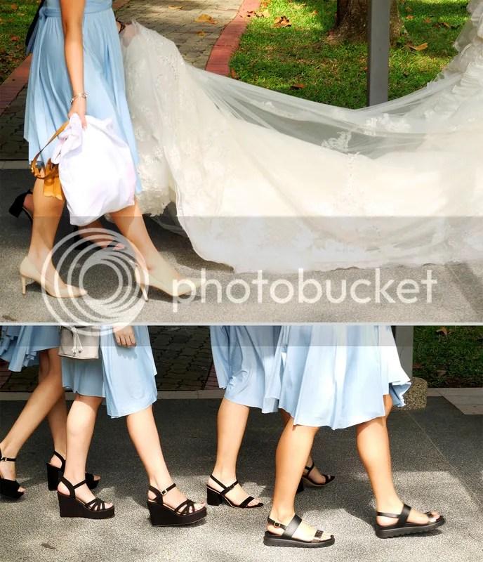 photo happy feet.jpg