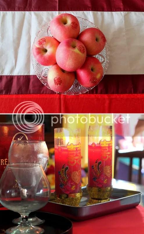 photo wedding items 1.jpg