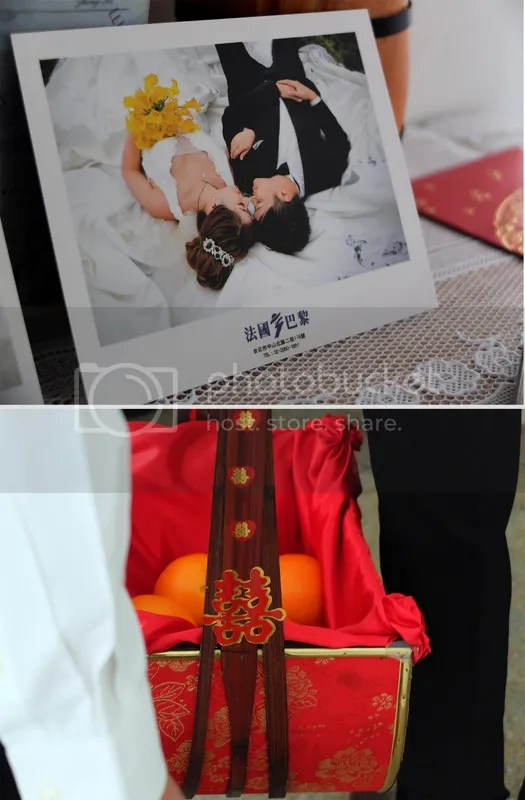 photo wedding items 2.jpg