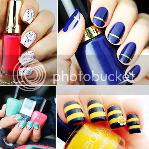 photo nail art.jpg