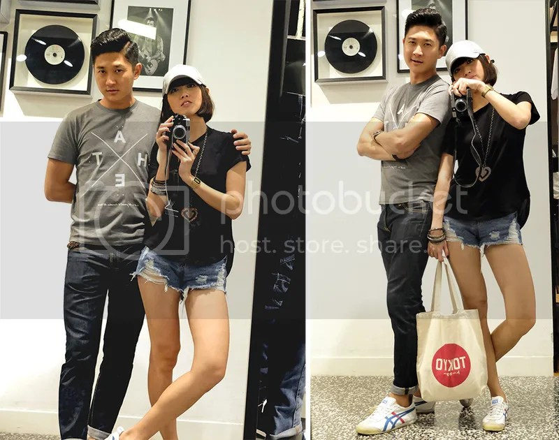photo shopping.jpg
