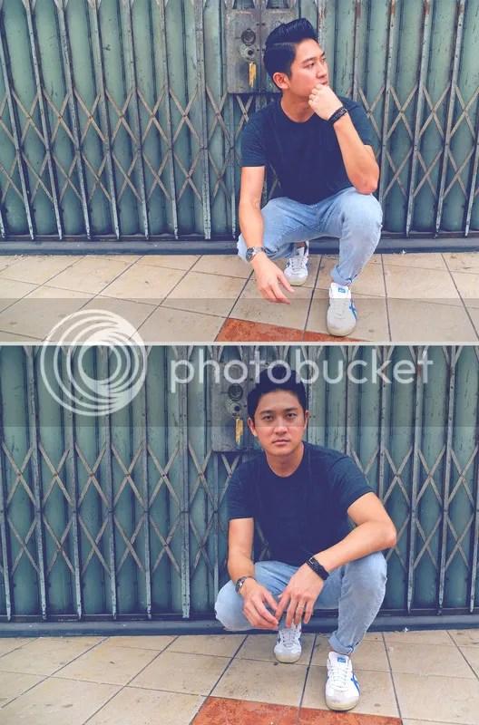 photo squat.jpg