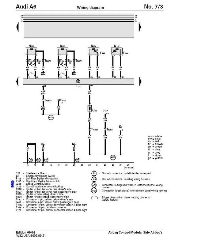 Saab 93 Wiring Diagram Download together with Headl  Wiring Harness 12762390 9 3 further 4dyje Saab 9 3 Need Replace Headlight Assembly 2004 besides Saab Vacuum Line Diagram besides Saab 9 3 Ignition Wiring Diagram. on saab 9 3 linear