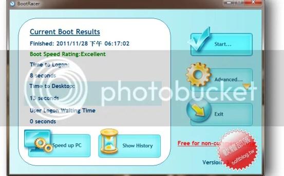 sshot 2011 11 28 18 17 35