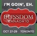 BlissDom Canada