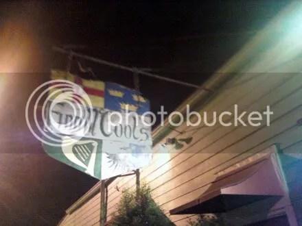 Finn's