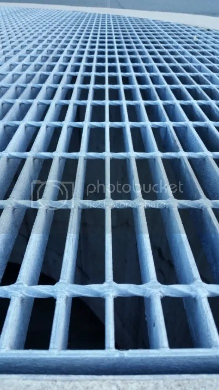 Great Grate