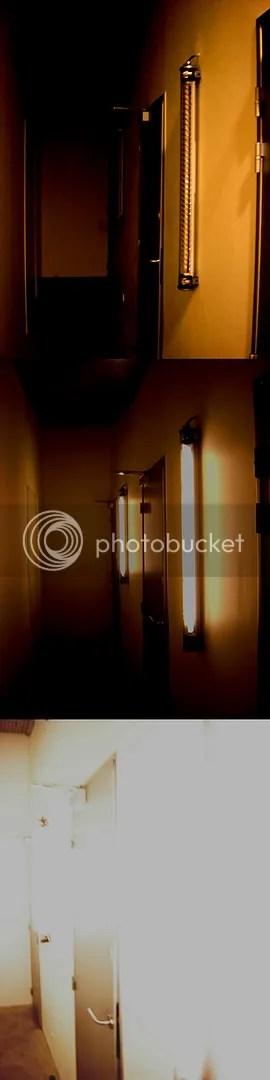 DPA Lighting