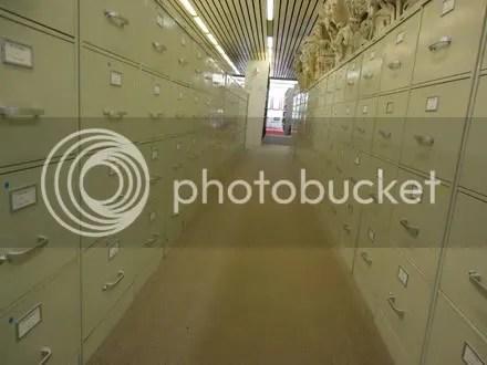 File Cabinet City